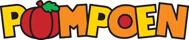 Pompoen