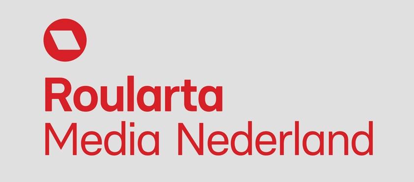 Roularta Media Nederland