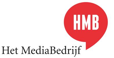 Het MediaBedrijf